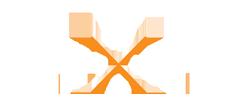 UltraTDK logo